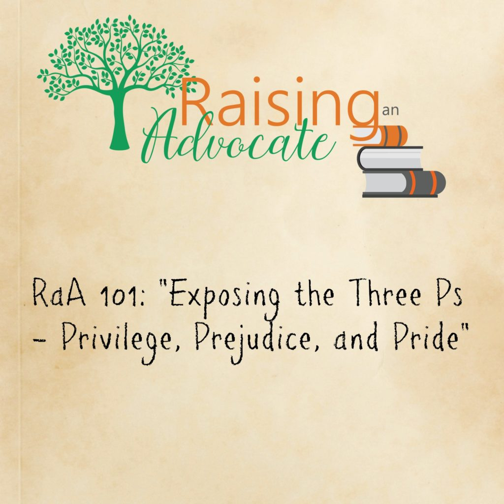 RaA101CourseFrontPage
